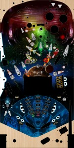 alien-playfield